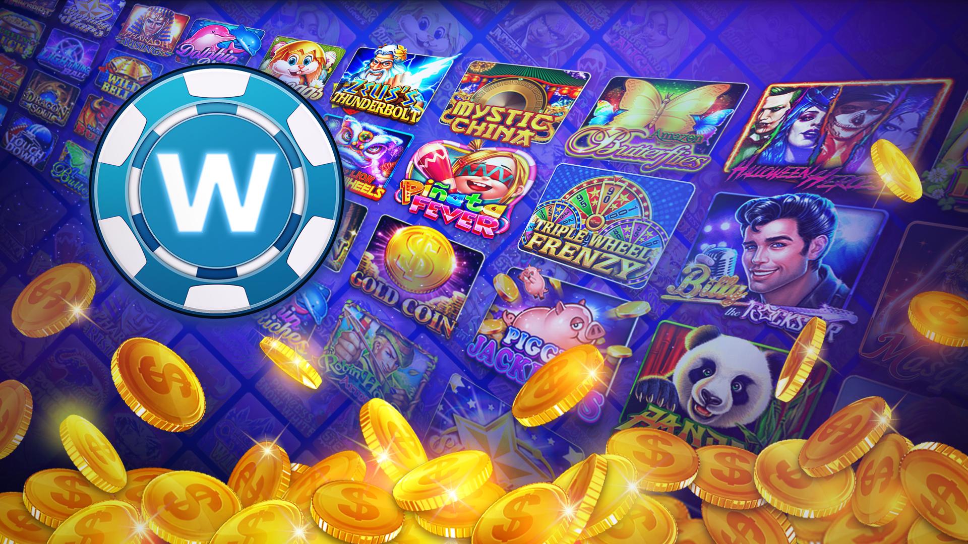 Best Online Casinos Bonuses