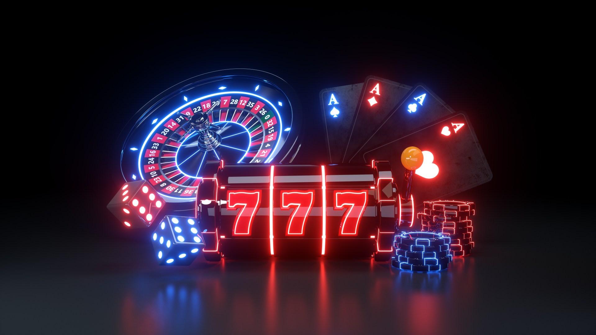 Cara Main Sicbo Modern Dengan Agen Casino Online